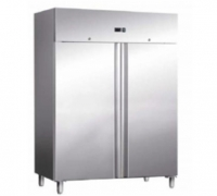 Refrigerated Cabinet Range