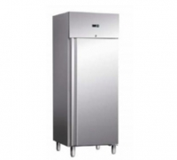 Ventilated Refrigerated GN Cabinet